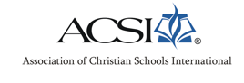 Assoc. of Christian Schools International