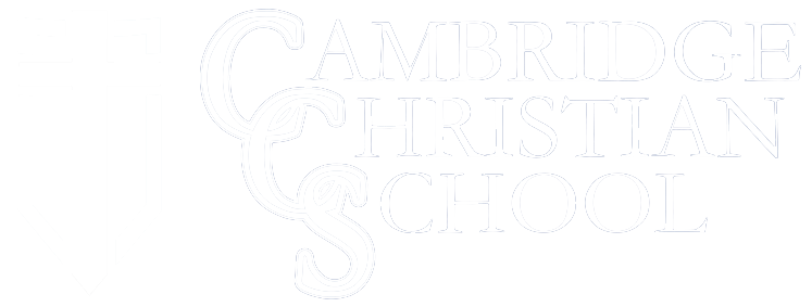 Cambridge Christian School